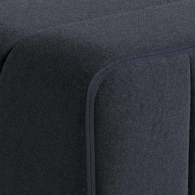 9806 (dark grey)