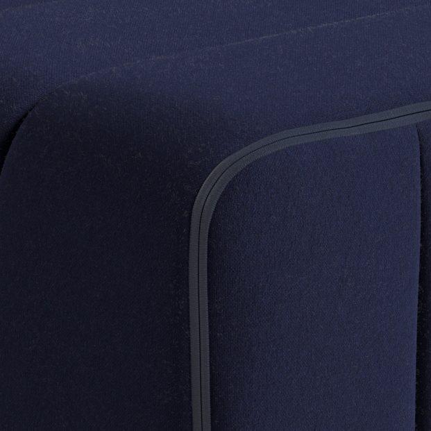 6098 (dark blue)
