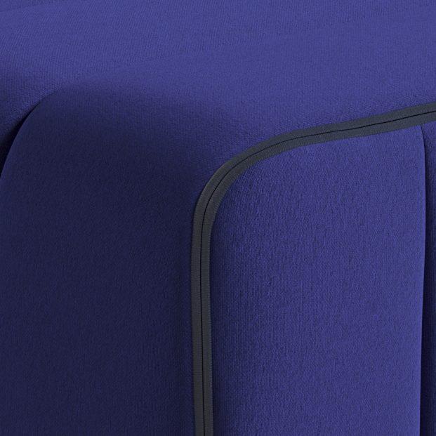 9605 (blue)