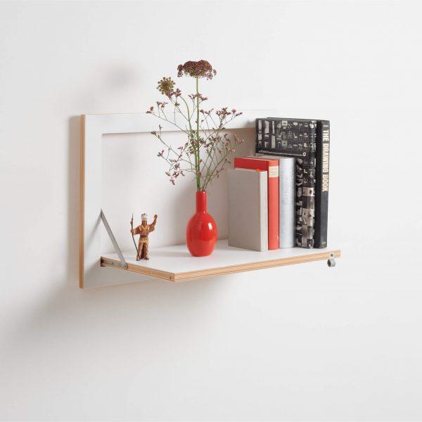 Flaepps Regal Shelf &#;  AMBIVALENZ HR to
