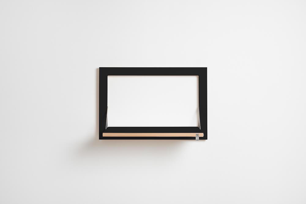 flaepps regal shelf &#;  ambivalenz web