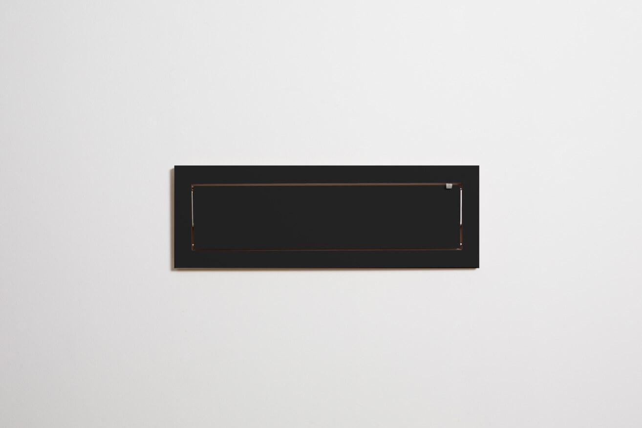 fl pps regal 80x27x1 das schlanke von ambivalenz. Black Bedroom Furniture Sets. Home Design Ideas
