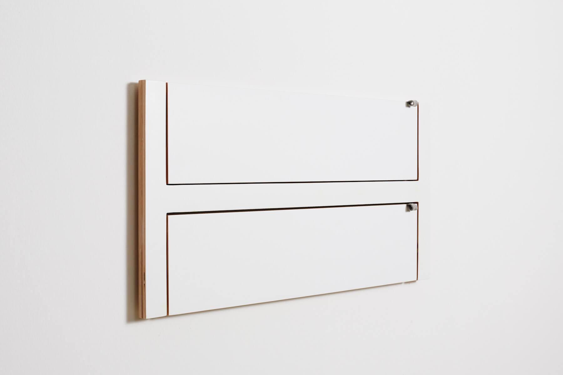 fl pps regal das doppelte schlankchen von ambivalenz. Black Bedroom Furniture Sets. Home Design Ideas