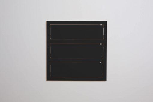 Flaepps Regal Shelfx AMBIVALENZ black