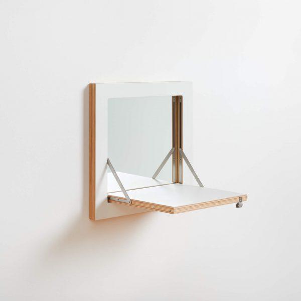 Flaepps Schminkspiegel Vanity Mirror &#;  AMBIVALENZ HR to