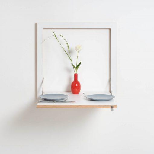 Flaepps Tisch Kittchen Kitchen Table &#;  AMBIVALENZ HR to